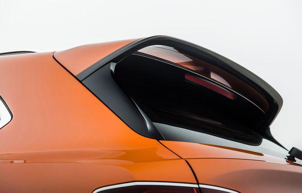 Bentley Bentayga Speed este cel mai rapid SUV de serie din lume: motor W12 de 635 CP și viteza maximă de 306 km/h - Poza 12