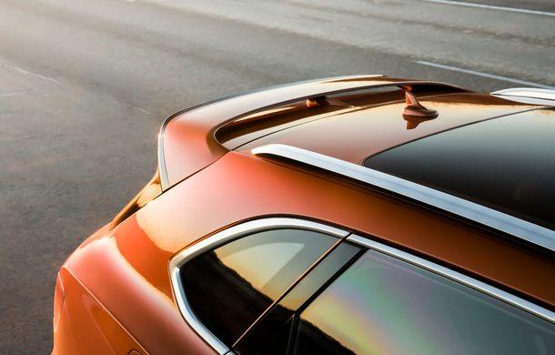 Bentley Bentayga Speed este cel mai rapid SUV de serie din lume: motor W12 de 635 CP și viteza maximă de 306 km/h - Poza 16