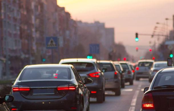 Grupul PSA avertizează că emisiile medii de dioxid de carbon vor continua să crească: clienții renunță la diesel și cumpără motoare pe benzină - Poza 1