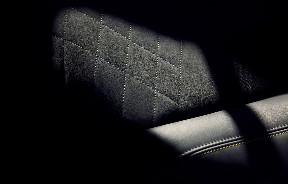 Peugeot prezintă conceptul 508 Sport Engineered: tracțiune integrală, autonomie de 50 km în modul electric și accelerație 0-100 km/h în 4.3 secunde: debut la Geneva - Poza 65