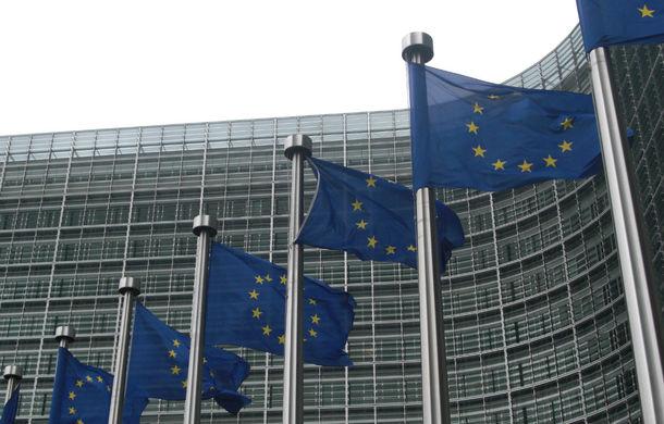 Comisia Europeană investighează un posibil cartel pentru creșterea prețurilor la componente auto: sunt vizate Renault, Nissan, PSA, Fiat-Chrysler și Jaguar Land Rover - Poza 1