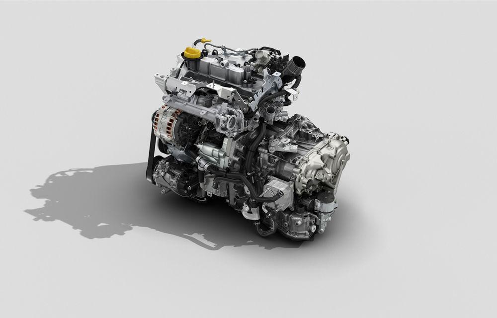 Am văzut pe viu noul Renault Clio: cinci lucruri pe care trebuie să le știi despre noul model francez - Poza 38