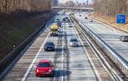 Efectul negativ al scăderii vânzărilor de mașini diesel: emisiile medii de dioxid de carbon au crescut la cel mai înalt nivel din 2014 încoace