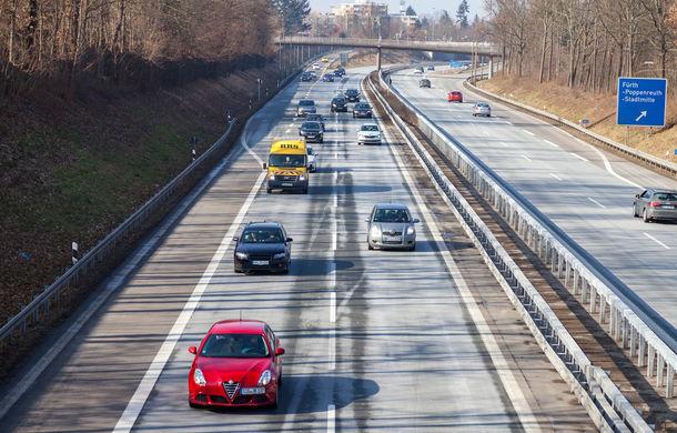 Efectul negativ al scăderii vânzărilor de mașini diesel: emisiile medii de dioxid de carbon au crescut la cel mai înalt nivel din 2014 încoace - Poza 1