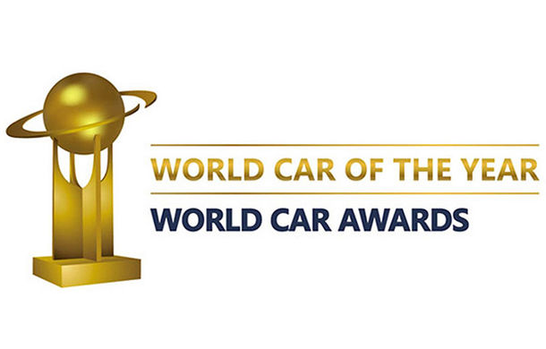 Finaliștii World Car of the Year 2019: Audi e-tron, Jaguar I-Pace și Volvo V60 se bat pentru trofeu - Poza 1