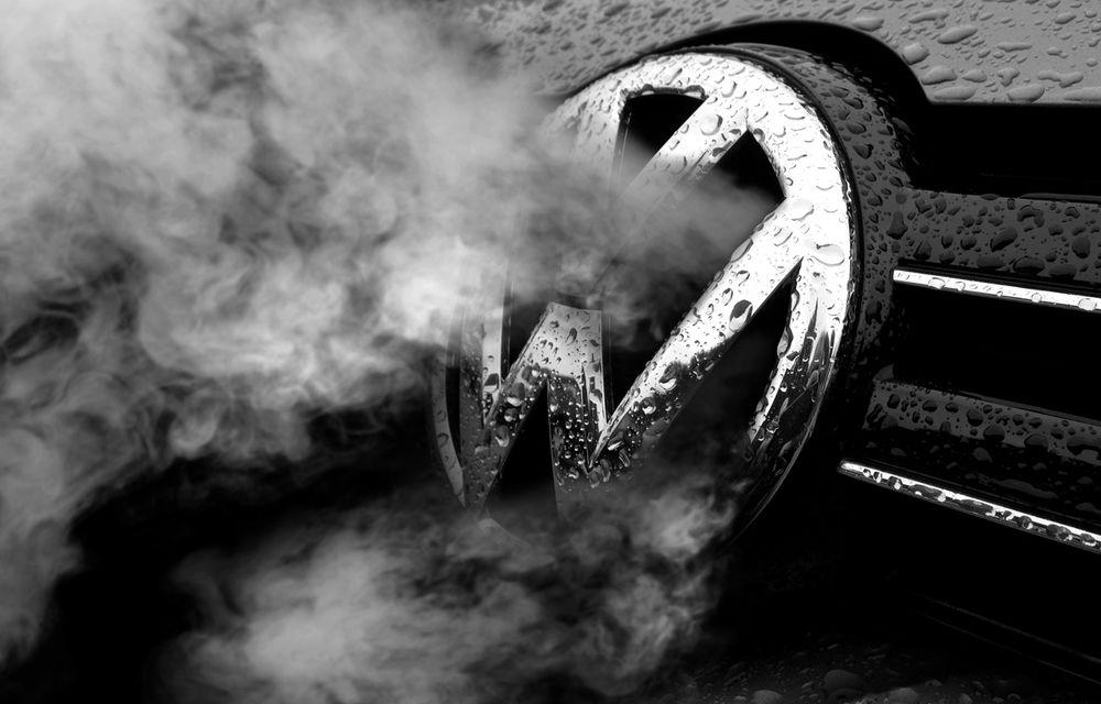 """Volkswagen ar fi cheltuit 3.6 miliarde euro cu trecerea la WLTP: """"Nu este posibil să risipim miliarde și să nu existe consecințe"""" - Poza 1"""