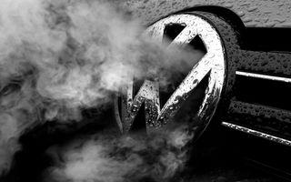 """Volkswagen ar fi cheltuit 3.6 miliarde euro cu trecerea la WLTP: """"Nu este posibil să risipim miliarde și să nu existe consecințe"""""""