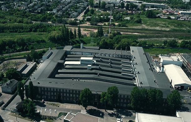 Angajații Volkswagen se revoltă împotriva noii uzine planificate în Estul Europei: muncitorii solicită utilizarea unităților de producție deja existente - Poza 1