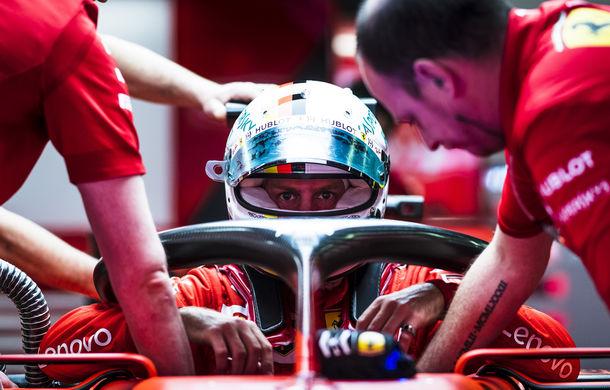 Avancronica sezonului 2019 al Formulei 1: previziuni după teste, schimbări de regulament, calendar și transmisiuni TV - Poza 2