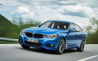 """BMW anticipează un 2019 dificil și vrea să renunțe la unele modele și versiuni: """"Trebuie să intensificăm eforturile de reducere a costurilor"""""""