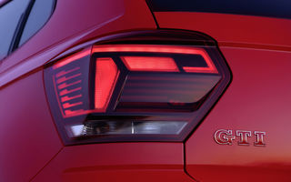 Primele detalii despre Volkswagen Golf 8 GTI și Golf 8 R: cele două modele se lansează în 2020