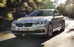 China domină topul celor mai vândute modele plug-in hybrid în 2018: BMW Seria 5, cel mai popular model PHEV care se comercializează și în Europa