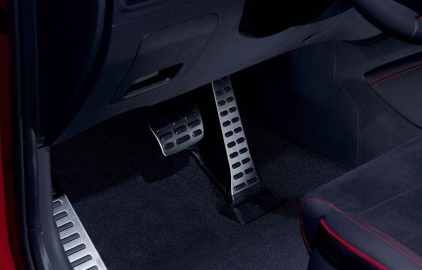 Hyundai prezintă versiunea Tucson N Line: motor diesel de 1.6 litri cu sistem mild-hybrid, aspect sportiv și suspensii mai rigide - Poza 38