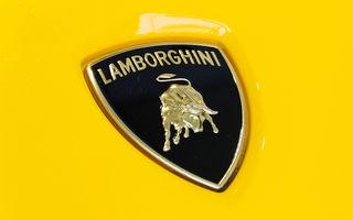 Lamborghini nu exclude lansarea unui nou SUV: italienii țintesc către un urmaș al celebrului LM002