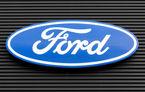 Ford ar putea prezenta SUV-ul Puma în 2 aprilie: noul model ar urma să fie produs la Craiova alături de Ecosport