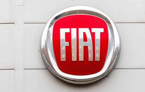 Fiat-Chrysler nu stârnește atracția rivalilor: Volkswagen și Nissan susțin că nu sunt interesate de fuziuni cu constructorul italo-american - Poza 1