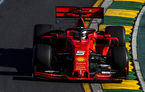 Ferrari a dominat antrenamentele din Bahrain: Vettel și Leclerc, cei mai rapizi