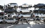 Schimbare la programul Rabla 2019: mașinile vechi pot fi casate și fără să aibă ITP valabil