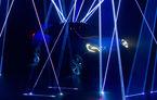 Primele imagini cu Ford Puma: noul SUV va fi produs la Craiova, va avea versiune mild-hybrid de până la 155 CP și vine în 2019