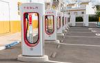 """Duș rece pentru Tesla: livrările de mașini au scăzut în primul trimestru cu 31% din cauza """"cererilor masive din Europa și China"""""""