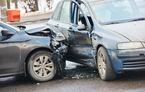România rămâne pe ultimul loc la siguranța drumurilor auto: 96 de decese la un milion de locuitori în 2018, aproape dublu decât media Europei
