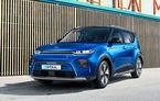 Kia analizează posibilitatea producției de mașini electrice în Europa: constructorul vrea să-și reducă dependența față de importurile din Asia