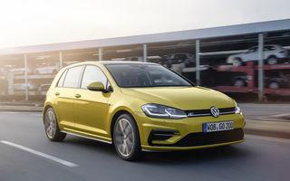 Vânzările Volkswagen au scăzut cu 4.5% în primul trimestru: constructorul german a comercializat peste 1.4 milioane de mașini noi