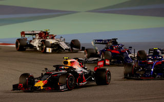Formatul calificărilor ar putea fi schimbat din sezonul 2020: sesiunea ar putea avea patru părți, cu numai opt piloți în lupta pentru pole position