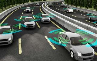 BMW cere Germaniei să blocheze introducerea WiFi ca standard pentru mașinile din Europa: nemții luptă pentru implementarea 5G pe mașinile conectate