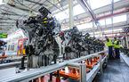 """Ford sugerează că ar putea redirecționa investițiile viitoare planificate pentru uzina din România: """"Avem nevoie de drumul expres Craiova - Pitești"""""""