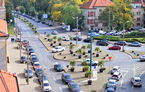 Românii renunță treptat la diesel: cota de piață a scăzut la numai 31% în primele 3 luni ale anului