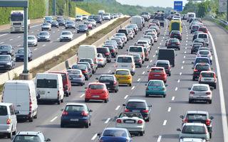 Victorie pentru producătorii auto care susțin WiFi: tehnologia a primit vot favorabil din partea europarlamentarilor, după ce a fost promovată și de Comisia Europeană