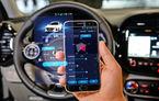 Hyundai și Kia lansează o aplicație mobilă: șoferii își pot personaliza setările pentru anumite funcții ale mașinilor electrice