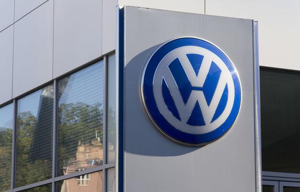 """Volkswagen folosește tehnologia blockchain: """"Proiectul ne permite să urmărim în detaliu cum obținem materiile prime"""" - Poza 1"""