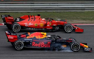 Avancronica Marelui Premiu de Formula 1 al Azerbaidjanului: Ferrari și Honda promit îmbunătățiri pentru a întrerupe dominația Mercedes