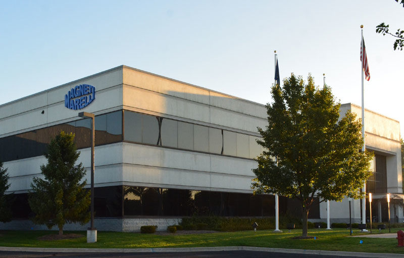 Fiat Chrysler a finalizat vânzarea Magneti Marelli către Calsonic Kansei: tranzacție de 5.8 miliarde de euro - Poza 1