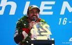 """Alonso se va retrage din anduranță după Cursa de 24 de ore de la Le Mans din iunie: """"Voi explora noi aventuri împreună cu Toyota"""""""