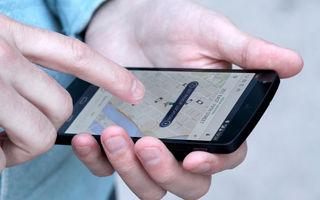 """Uber își va extinde gama de servicii în România: """"Vom include opțiuni pentru închirierea de mașini, biciclete și trotinete"""""""