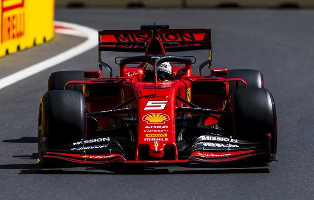 Avancronica Marelui Premiu al Spaniei: va obține Mercedes a cincea victorie consecutivă? - Poza 2
