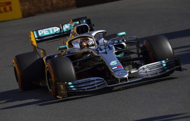 Avancronica Marelui Premiu al Spaniei: va obține Mercedes a cincea victorie consecutivă? - Poza 1