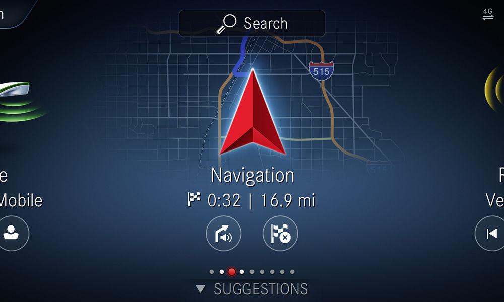 Noile tehnologii generează probleme de fiabilitate pentru șoferii cu mașini noi: sistemele de navigație, pe primul loc în top defecțiunilor - Poza 1