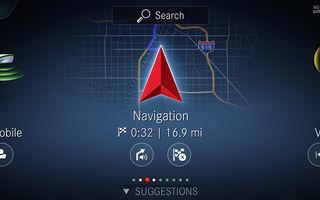 Noile tehnologii generează probleme de fiabilitate pentru șoferii cu mașini noi: sistemele de navigație, pe primul loc în top defecțiunilor