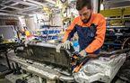 Volvo cumpără baterii pentru mașini electrice din Asia: CATL și LG Chem, furnizori pe 10 ani pentru brandurile Volvo și Polestar