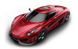 Koenigsegg va lansa anul viitor un supercar hibrid: motor V8 de 5.0 litri și preț de circa 850.000 de euro