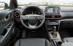 Hyundai și Kia dezvoltă un sistem automat de purificare a aerului: particulele fine vor fi eliminate înainte de sosirea șoferului la mașină