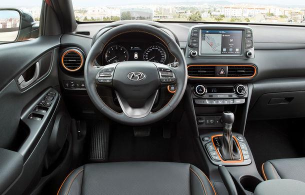 Hyundai și Kia dezvoltă un sistem automat de purificare a aerului: particulele fine vor fi eliminate înainte de sosirea șoferului la mașină - Poza 1