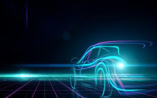 """Volkswagen apelează la IBM pentru """"transformare digitală"""": nemții vor """"eficientizarea activității financiare"""" și servicii noi pentru clienți"""