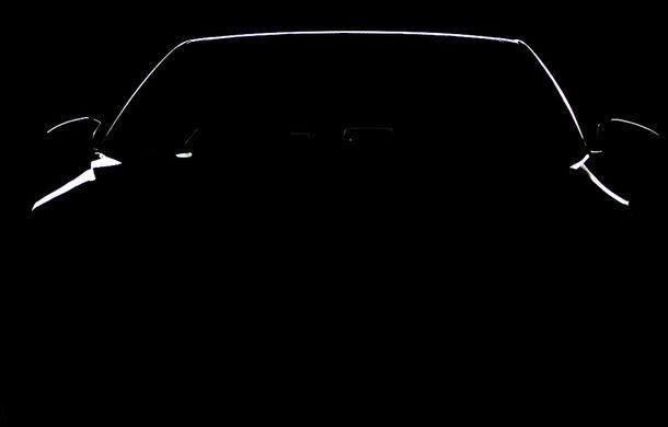 Premieră pentru Skoda Superb facelift: va avea versiune Scout cu tracțiune integrală în echiparea standard: lansare pe 23 mai - Poza 3