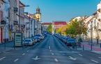 În cădere liberă: cota de piață a mașinilor diesel vândute în România a scăzut la 19.4% în luna aprilie