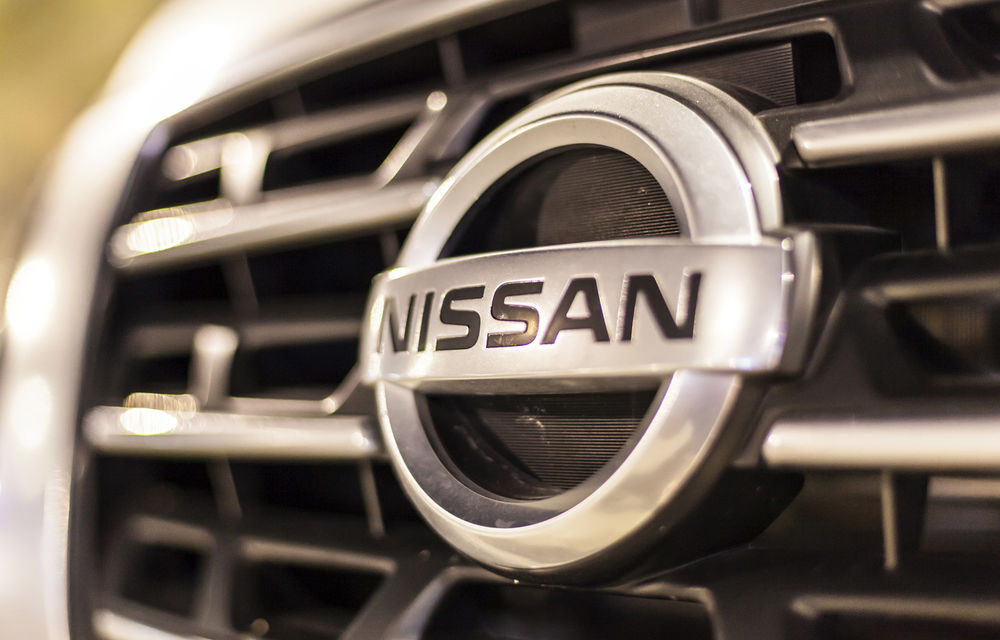 """Nissan nu se opune fuziunii Renault cu Fiat-Chrysler: """"Vrem să vedem ce beneficii va aduce pentru noi"""" - Poza 1"""